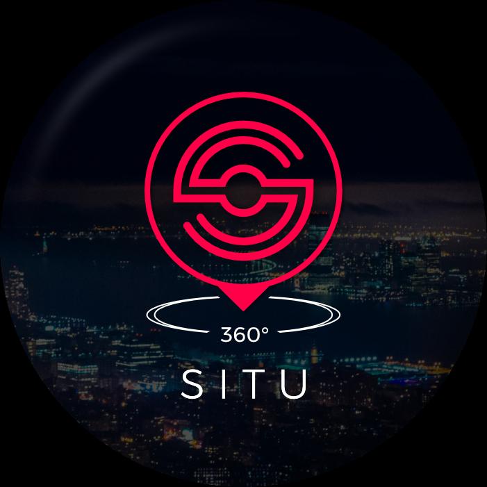Situ-FGMNT-Thumbnail-Image.png