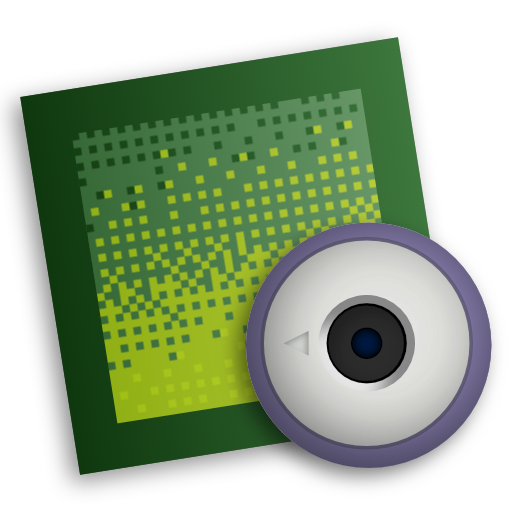 GBCam-Studio-Icon-Max-Piantoni.png
