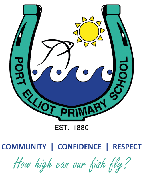 Port Elliot Primary School