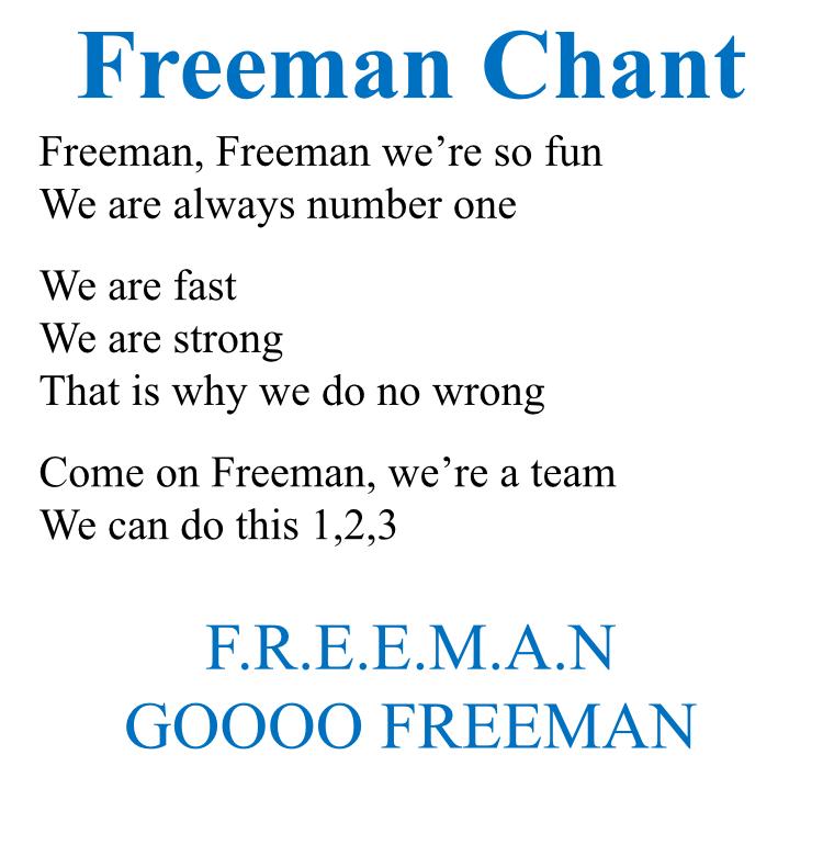 Freeman.png