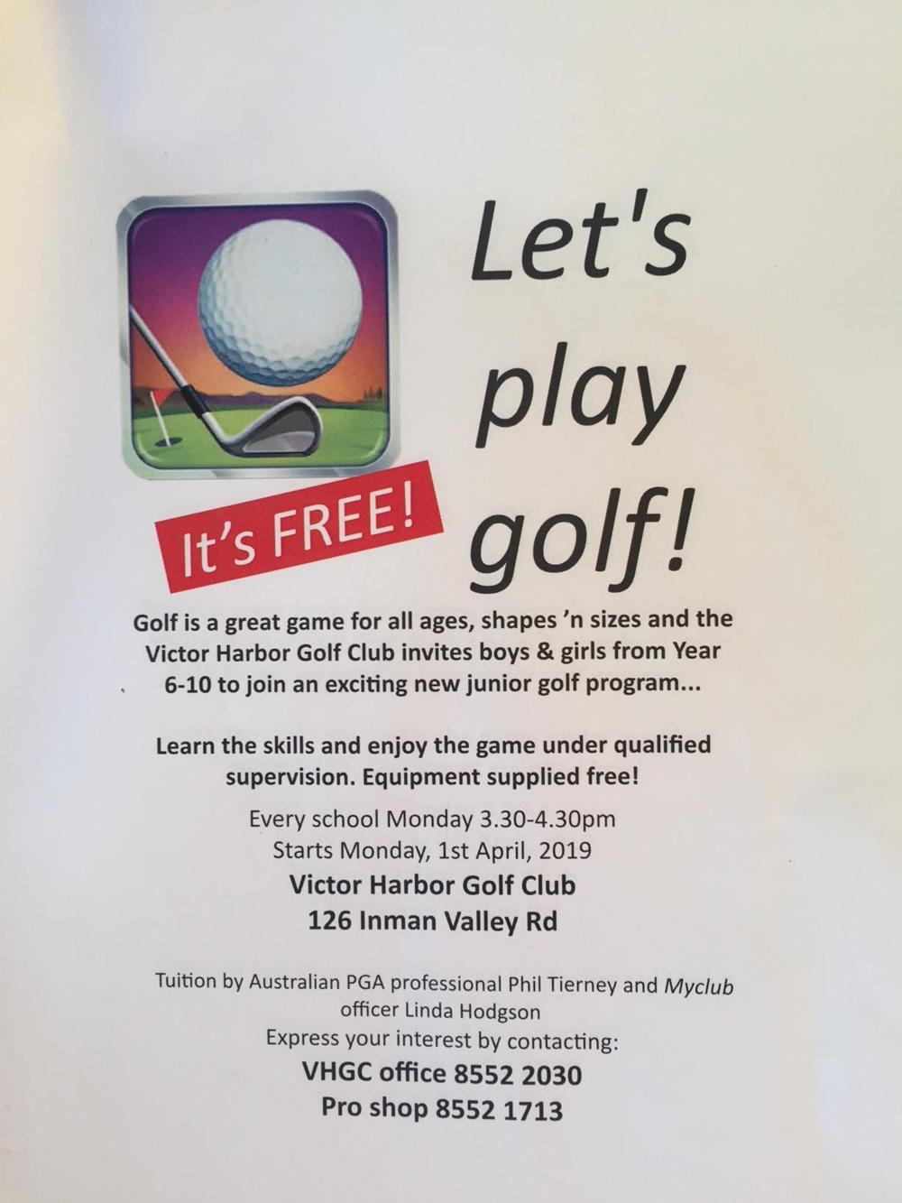 Golf flyer.png