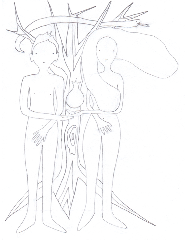 Adam and Eve sketch.jpg