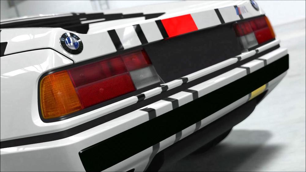 MondrianBackdetail.jpg