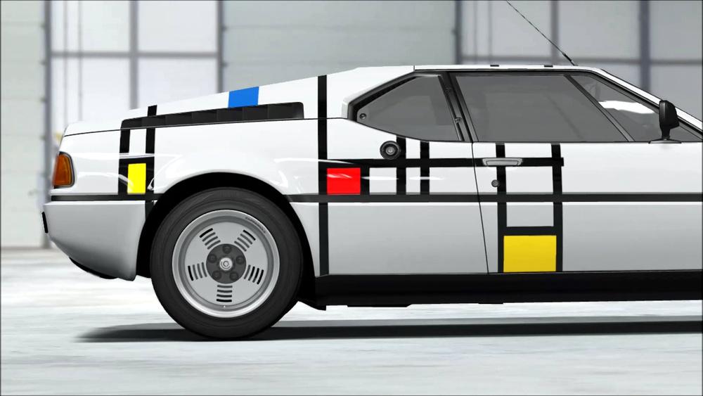 MondrianSide1.jpg