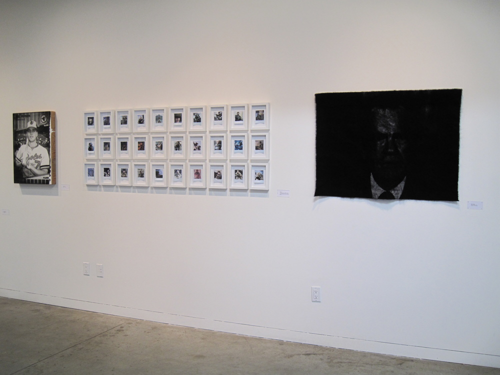 FRAMING GAYS @ POINT OF NO RETURN (2012)