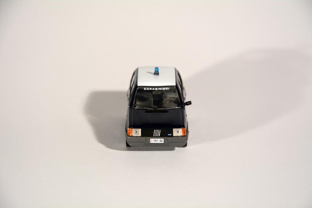 EI 986 CC (010491) front