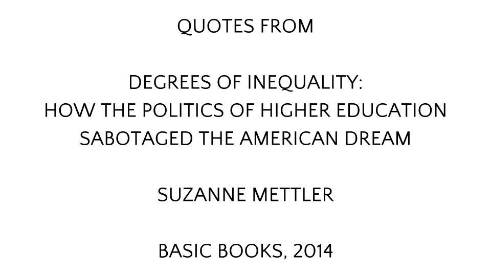 Suzanne Mettler.jpg