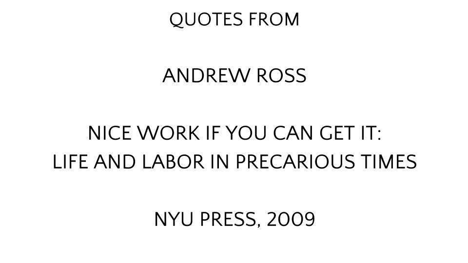 ANDREW ROSS.jpg