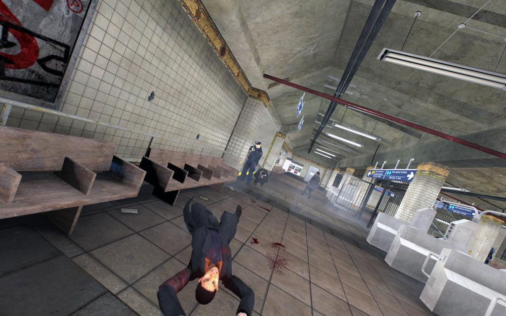 SAMO IS DEAD 11.jpg