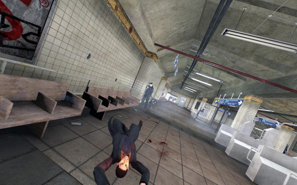 SAMO IS DEAD 12.jpg