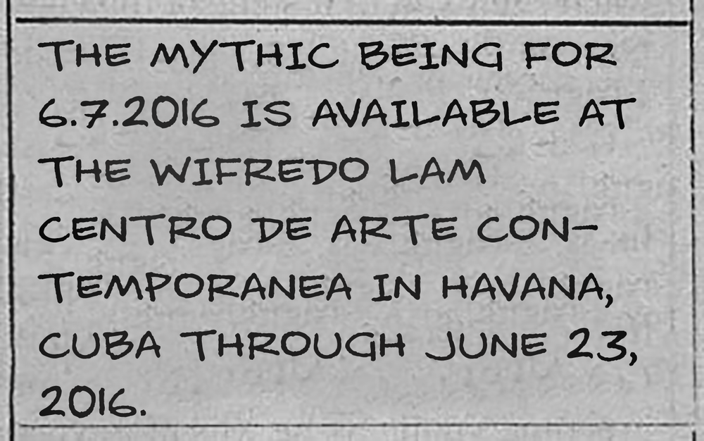JUNE 7, 2016
