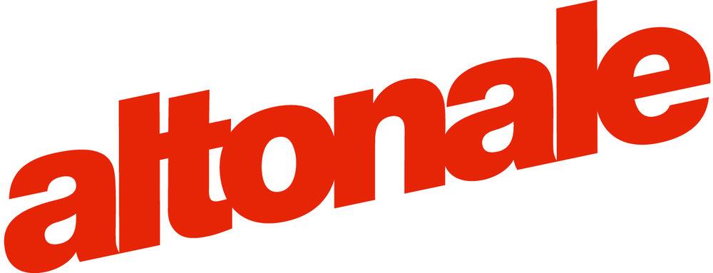 altonale logo