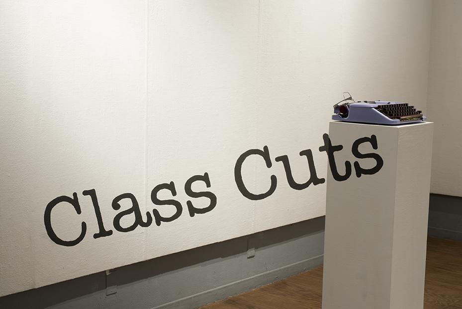 Class_Cuts_web.png