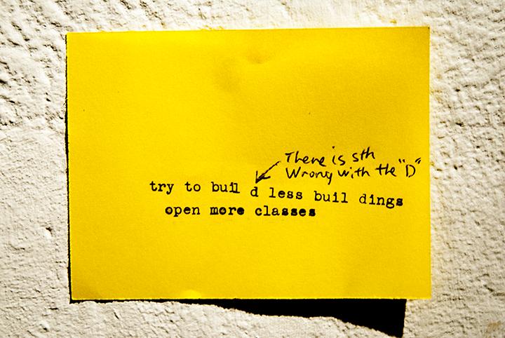 Aimee_Santos_Solution_Room_Tuition_sjsu_016.PNG