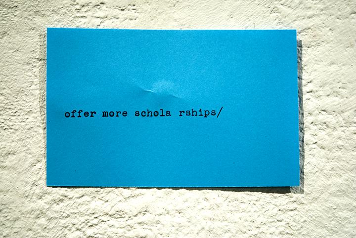 Aimee_Santos_Solution_Room_Tuition_sjsu_024.PNG