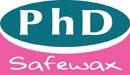 phdsafewax-logo-2.jpg