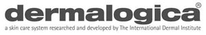 dermalogica-logo-2.jpg