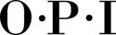 opi-logo-2.jpg
