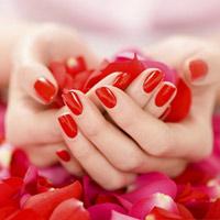 red-manicure.jpg