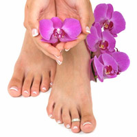 purple-pedicure.jpg
