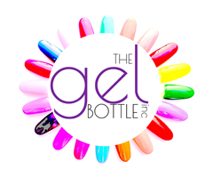 the-gel-bottle.png