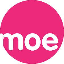 Logo MOE.jpg