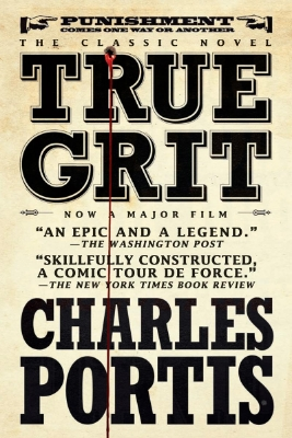 True Grit final cover.jpg
