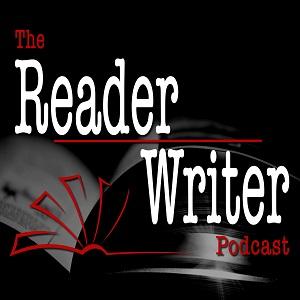 ReaderWriter.jpg
