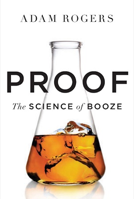 proof-the-science-of-booze.jpg