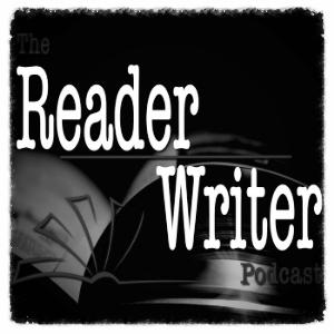 ReaderWriter_1400.jpg