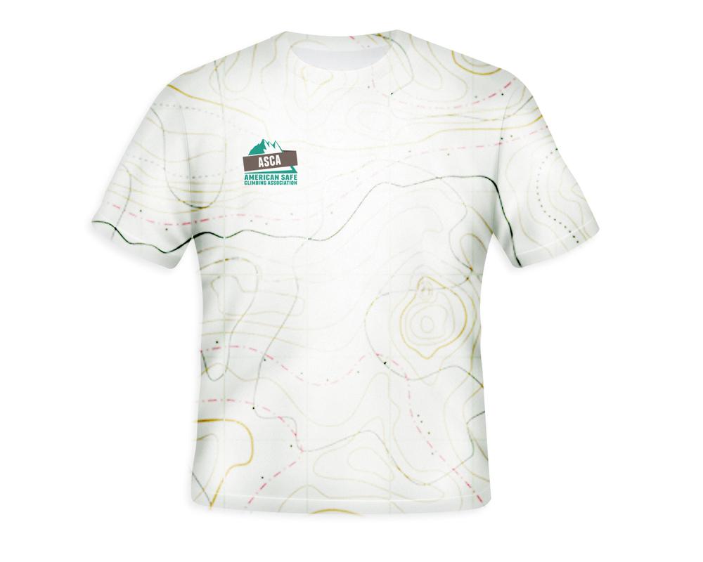 front_tshirt.jpg