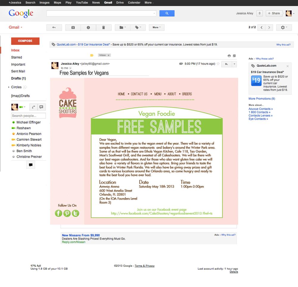 CS_Email_v02.jpg