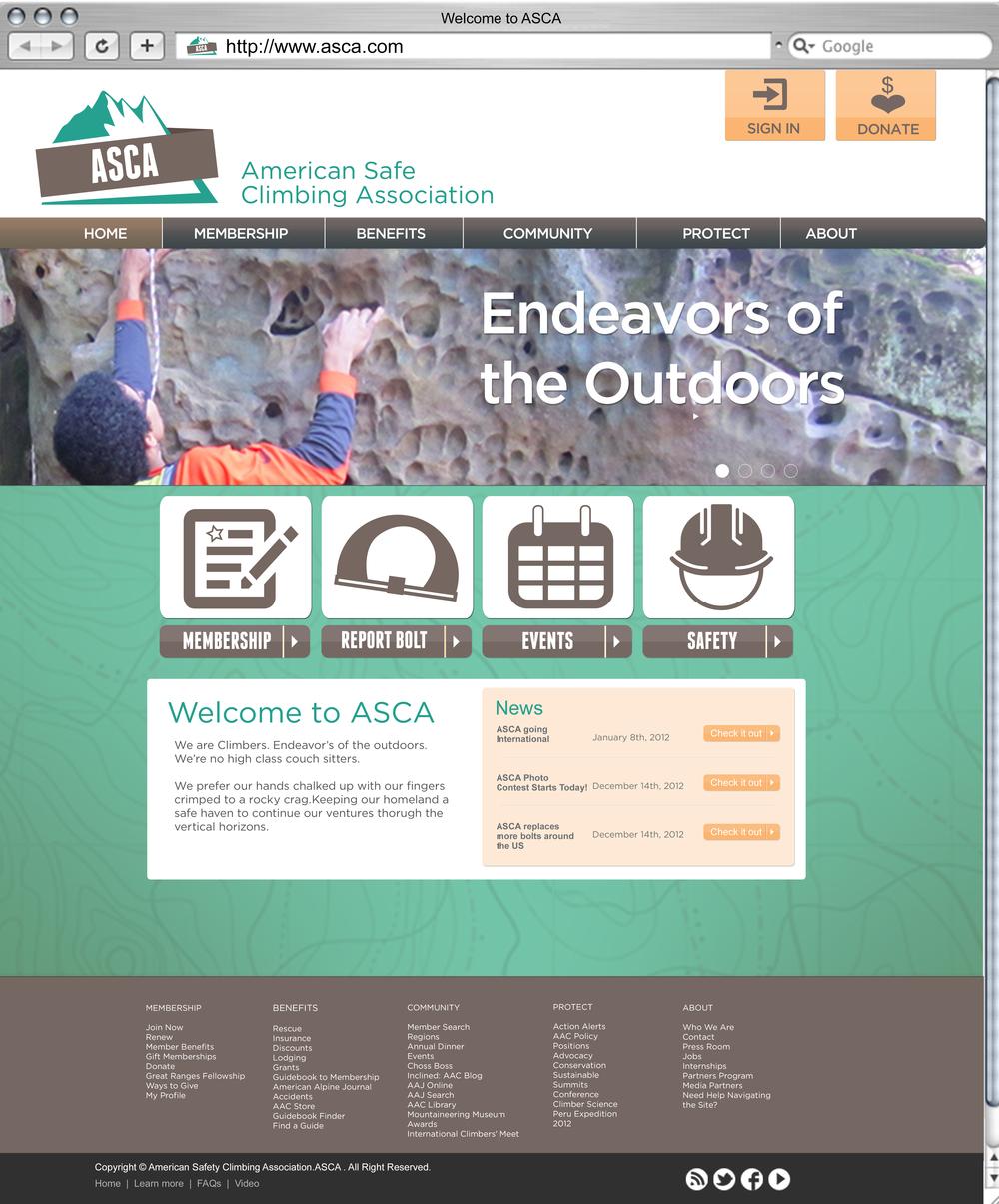 ASCA_MobileAP_v01.jpg