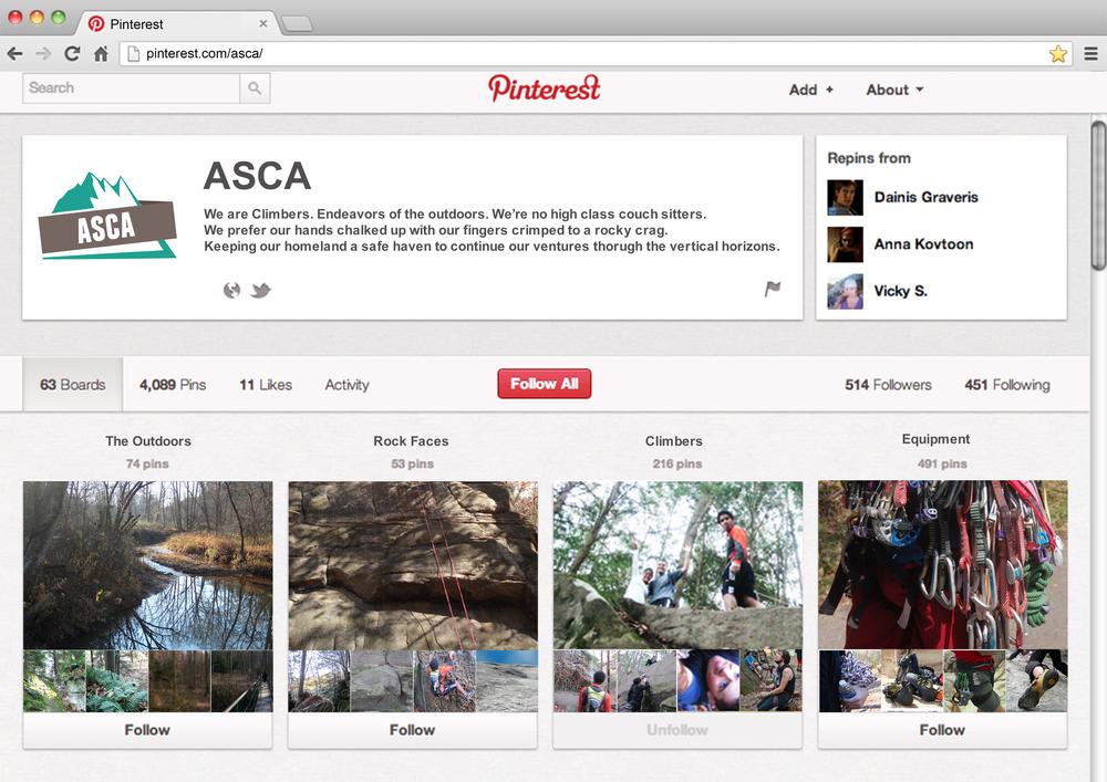 ASCA_Pinterest.jpg
