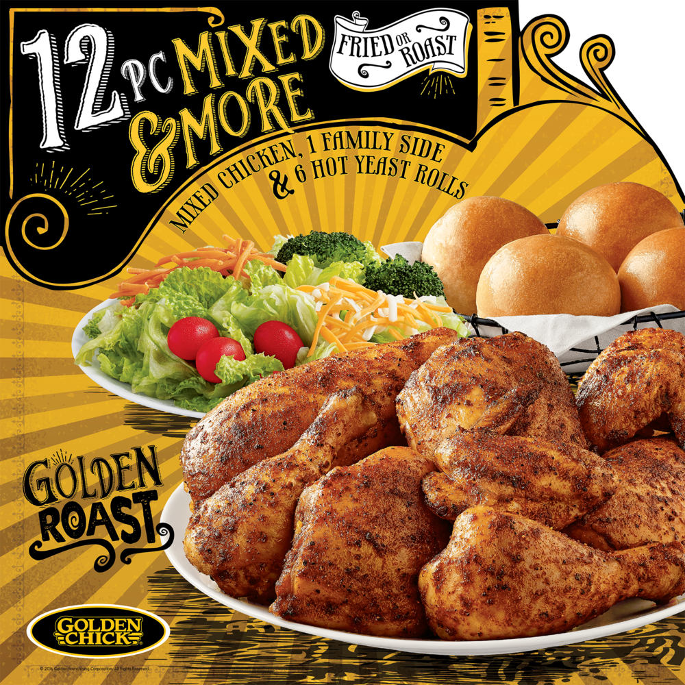 GOLDN_11312-10_SummerPE_WindowCling-Roast_HiRes.png