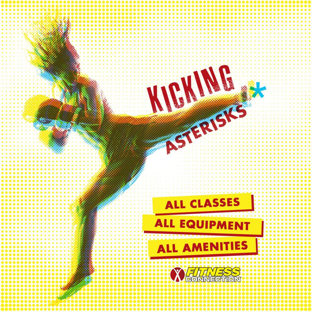 KickAssGirl.jpg