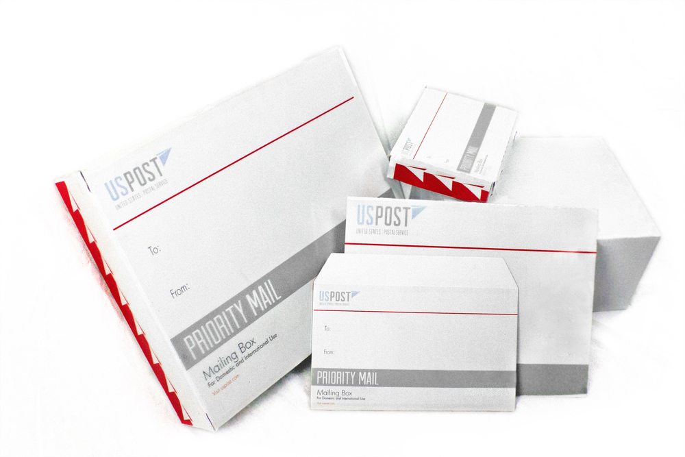 USPost_packages_v01.jpg