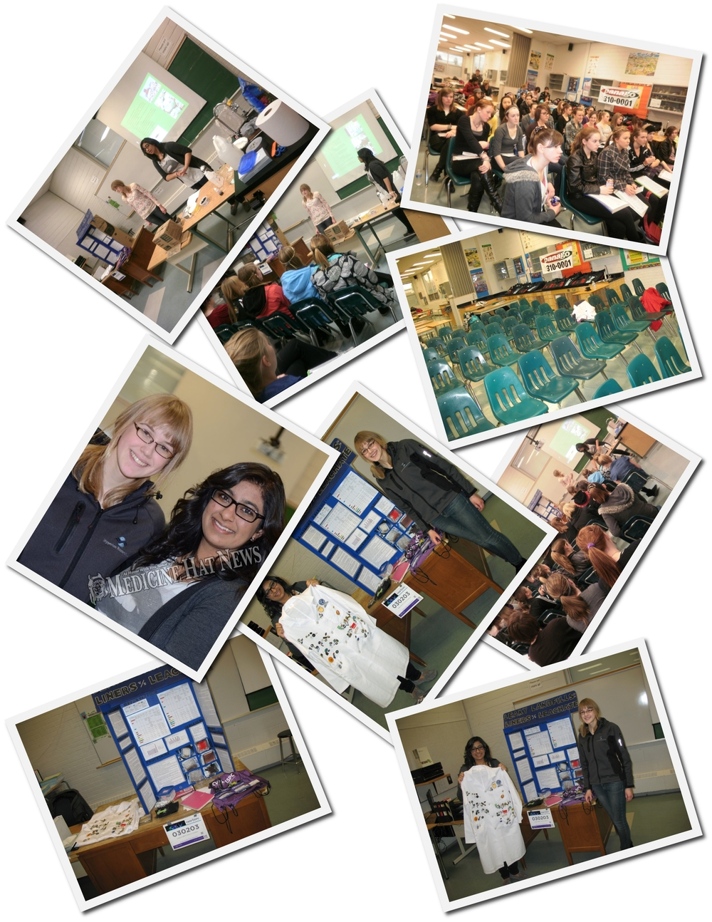 2012-01-30 Operation Minerva Science Fair Collage.JPG