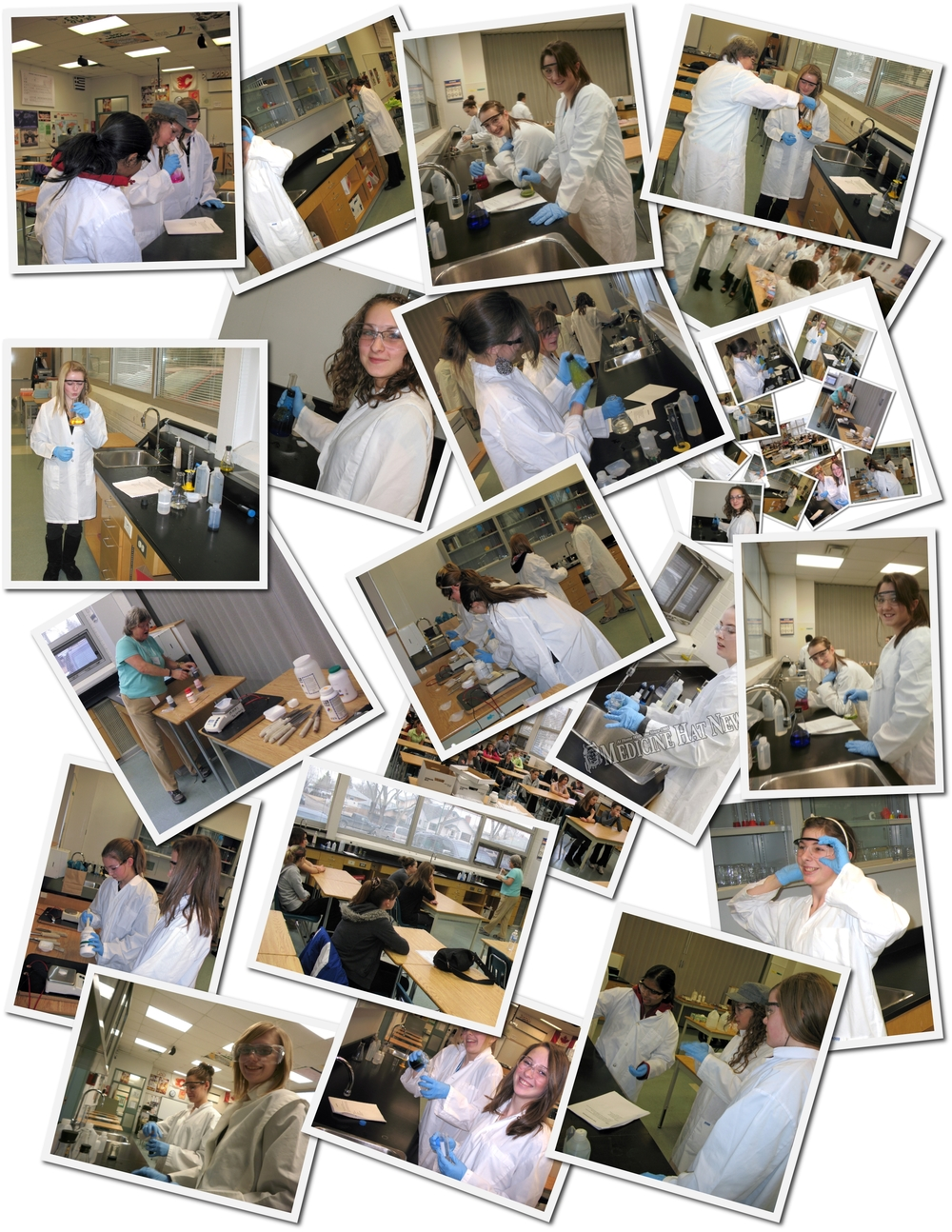 2012-01-30 Operation Minerva Colours of Chemistry Collage.jpg