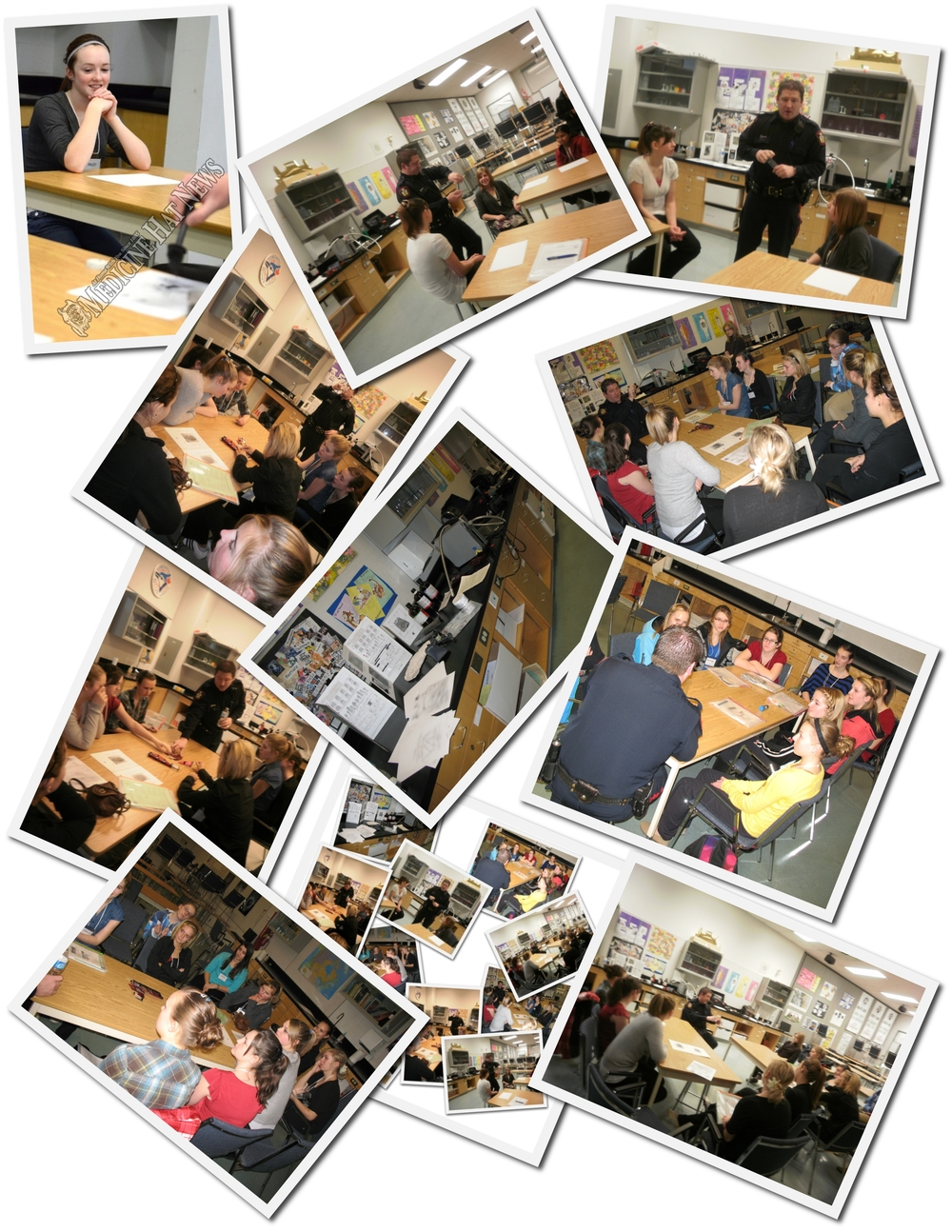 2012-01-30 Operation Minerva CSI Collage.jpg