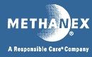 Methaex