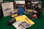 Praxis Sky Science Kit