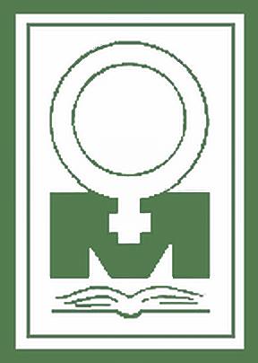 Praxis' Operation Minerva Logo