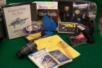 Praxis Sky Science: Astronomy Kit