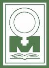 Praxis Operation Minerva Logo