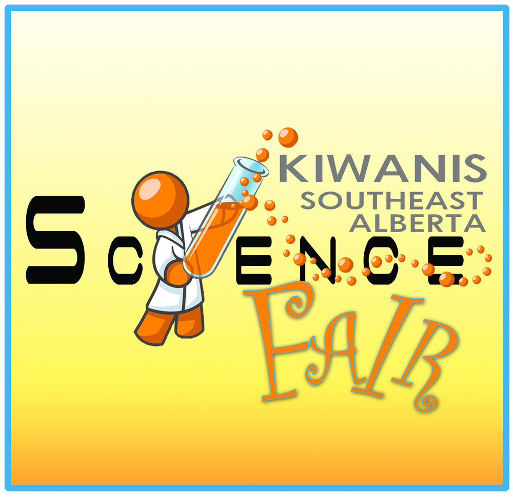 ScienceFairLogo-Square.png