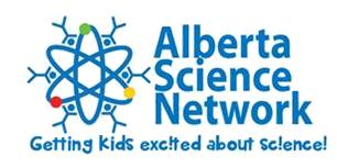 Alberta Science Literacy Association