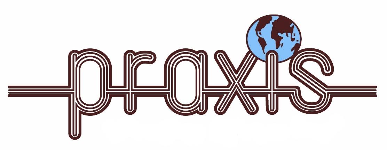 Web links praxis society medicine hat praxis society medicine hat fandeluxe Images