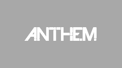 Anthem_Logo_WHT-GRY.png