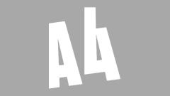 A4_Logo_WHT-GRY.png